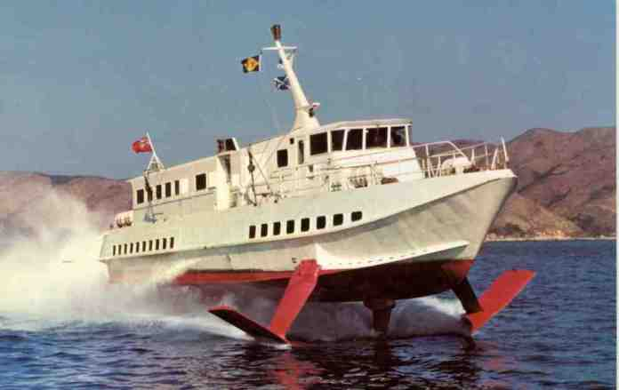 Hydrofoil_old