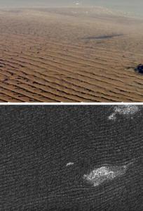 Titan_dunes_crop