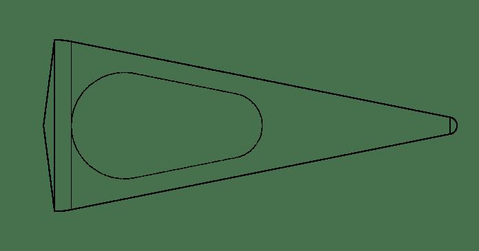 Sunshade 2