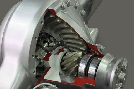 cutaway20axle20differential20diff-1