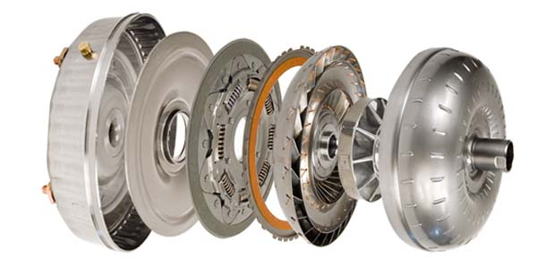 torque_convertor_ford_cutaway1