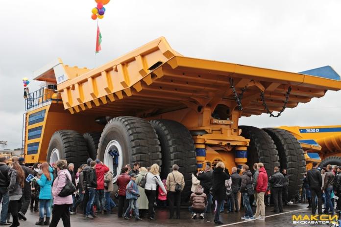 450-tonnij_belaz_75710