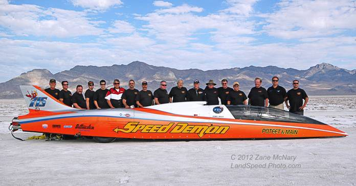 speed_crew_lg1