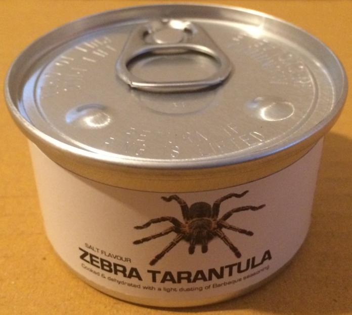 Canned Tarantula.png