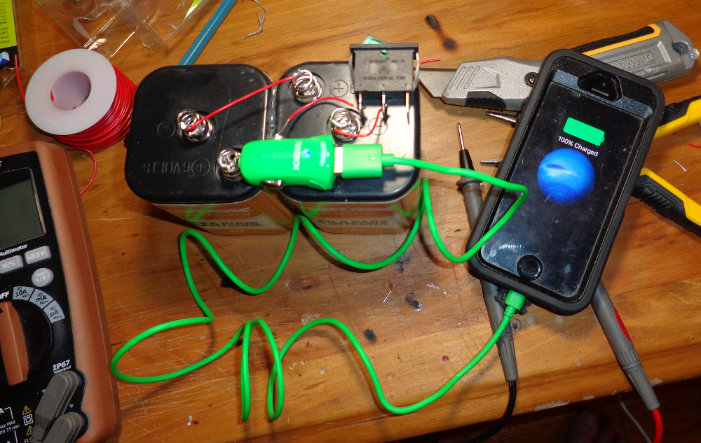 Better Ghetto Powerbank.png