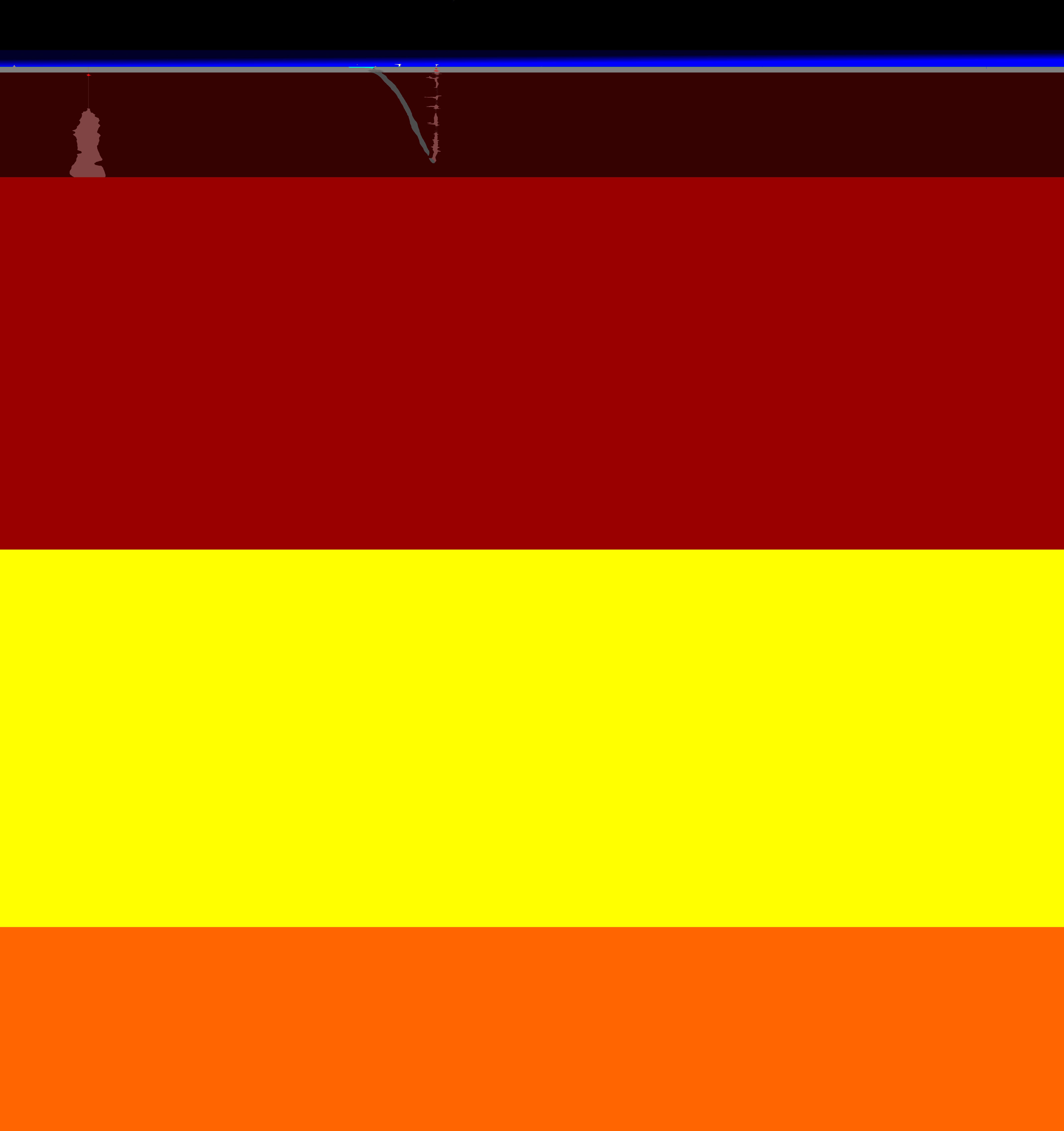 1 Radian Wedge Pixel Art.png