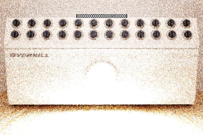 Overkill Oven 5e6 K.png