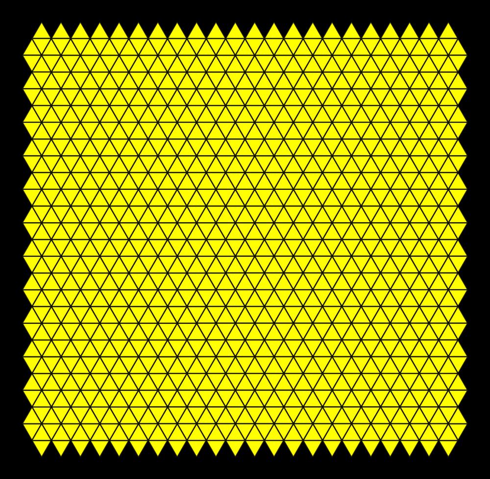 1-uniform_n11.svg.png