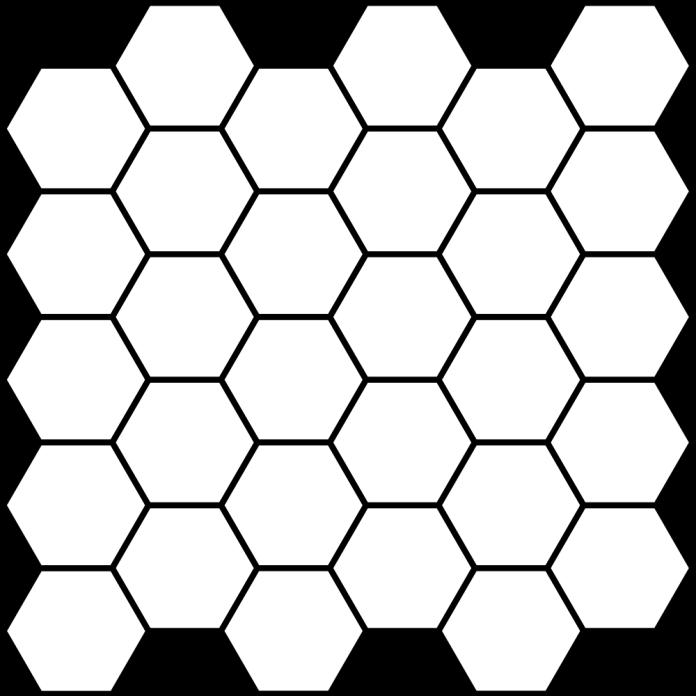 1000px-hexagonal_tiling-svg
