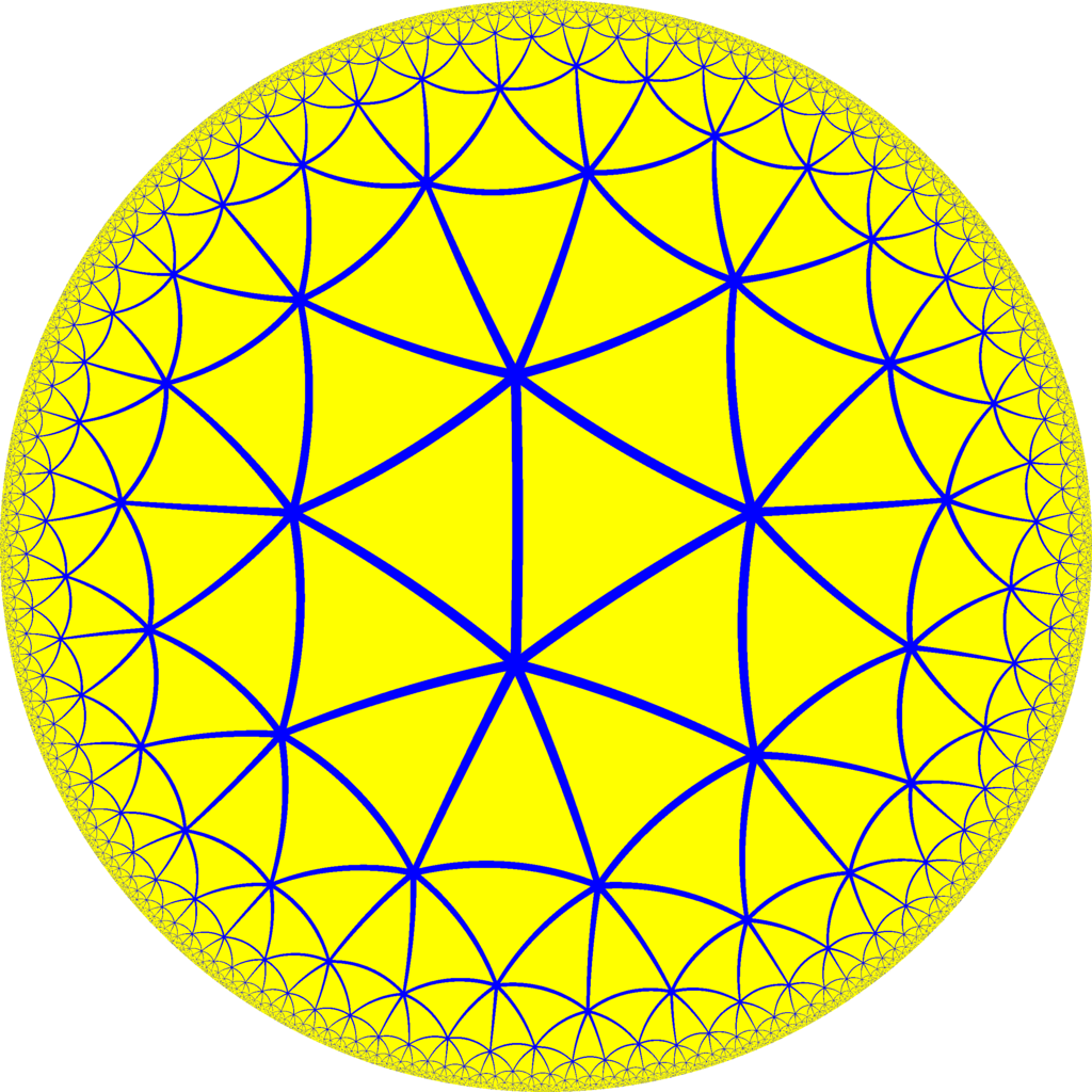 1024px-H2_tiling_237-4.png