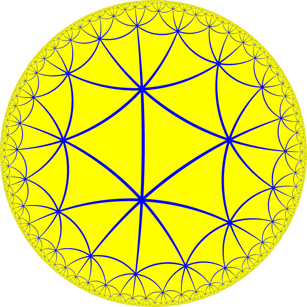 1024px-H2_tiling_238-4.png