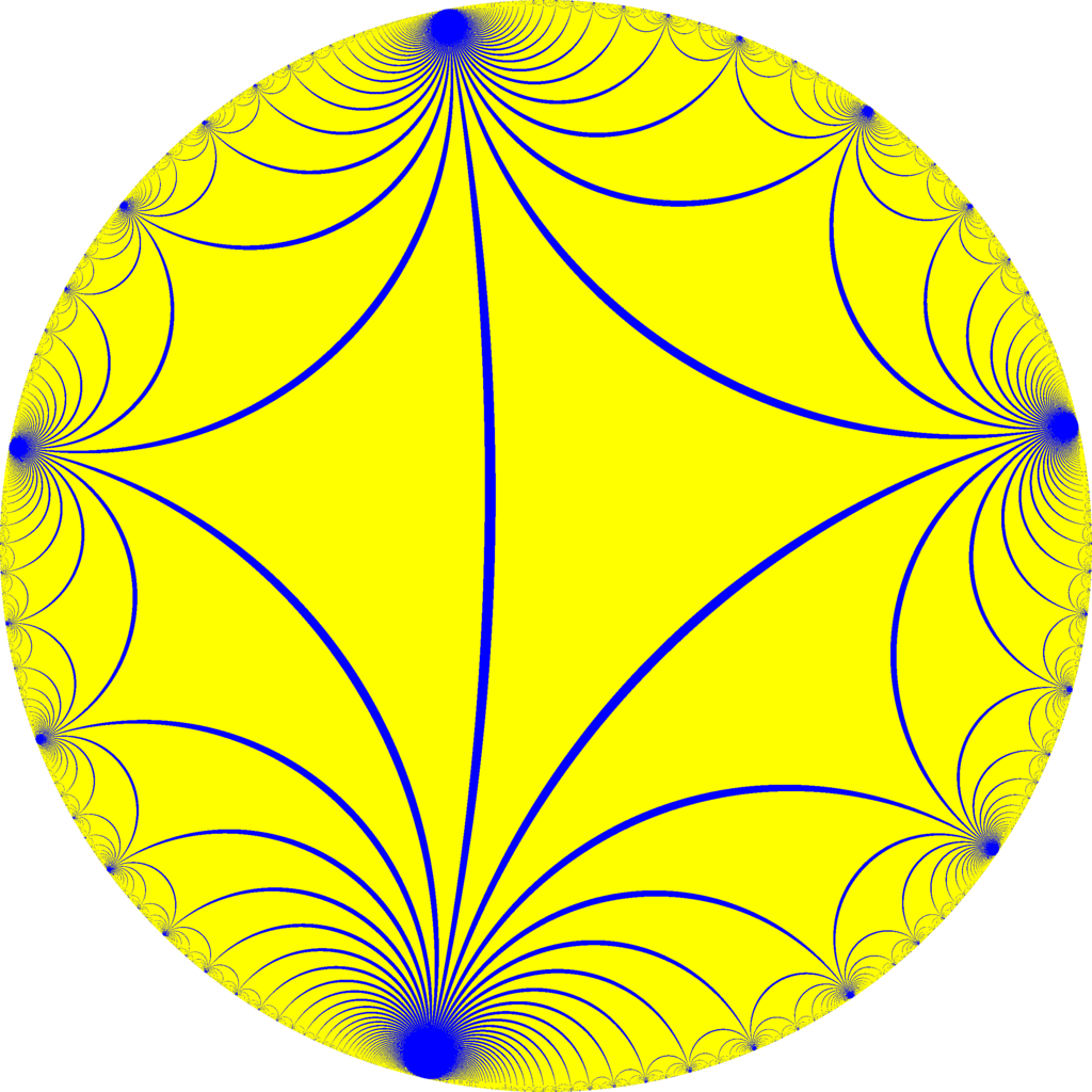 H2_tiling_23i-4.png