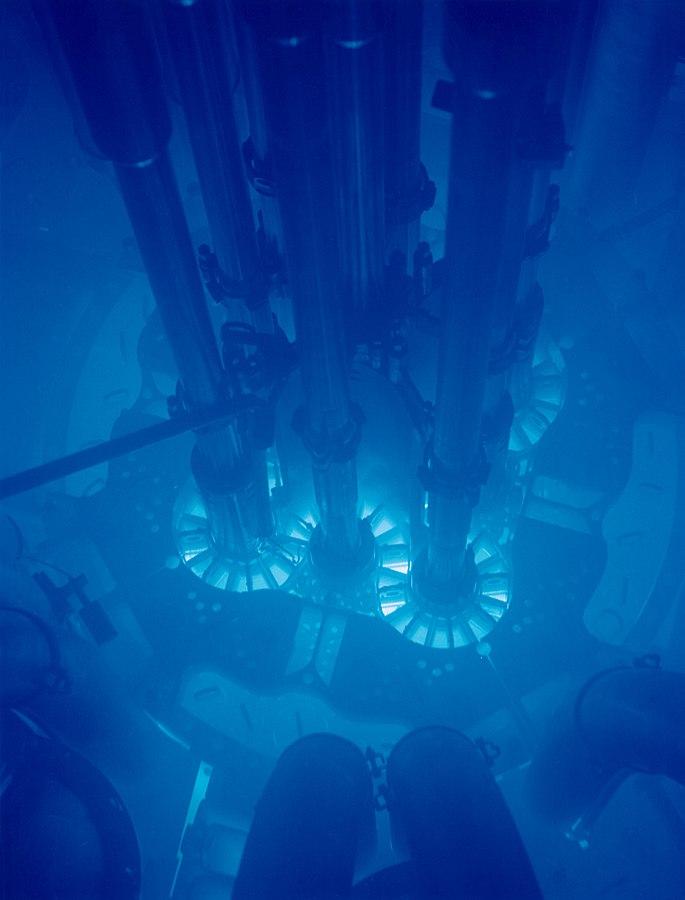 685px-Advanced_Test_Reactor