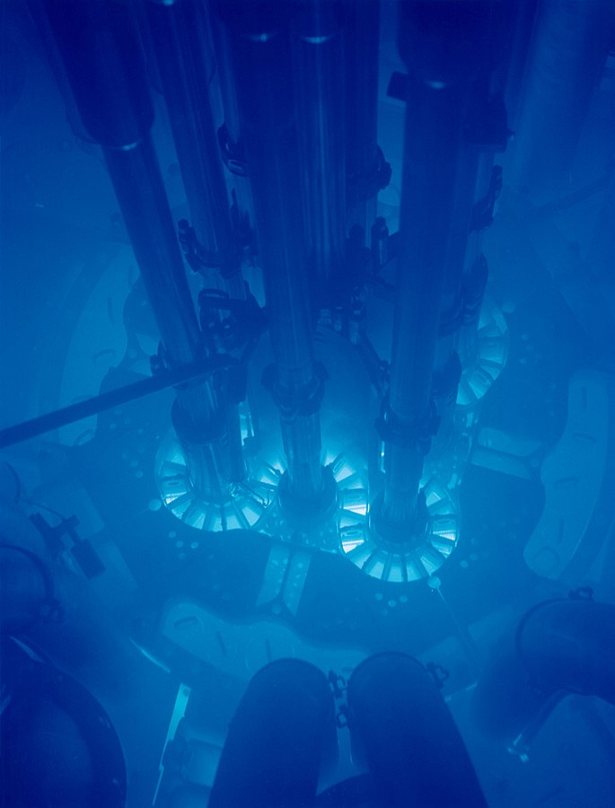 685px-Advanced_Test_Reactor