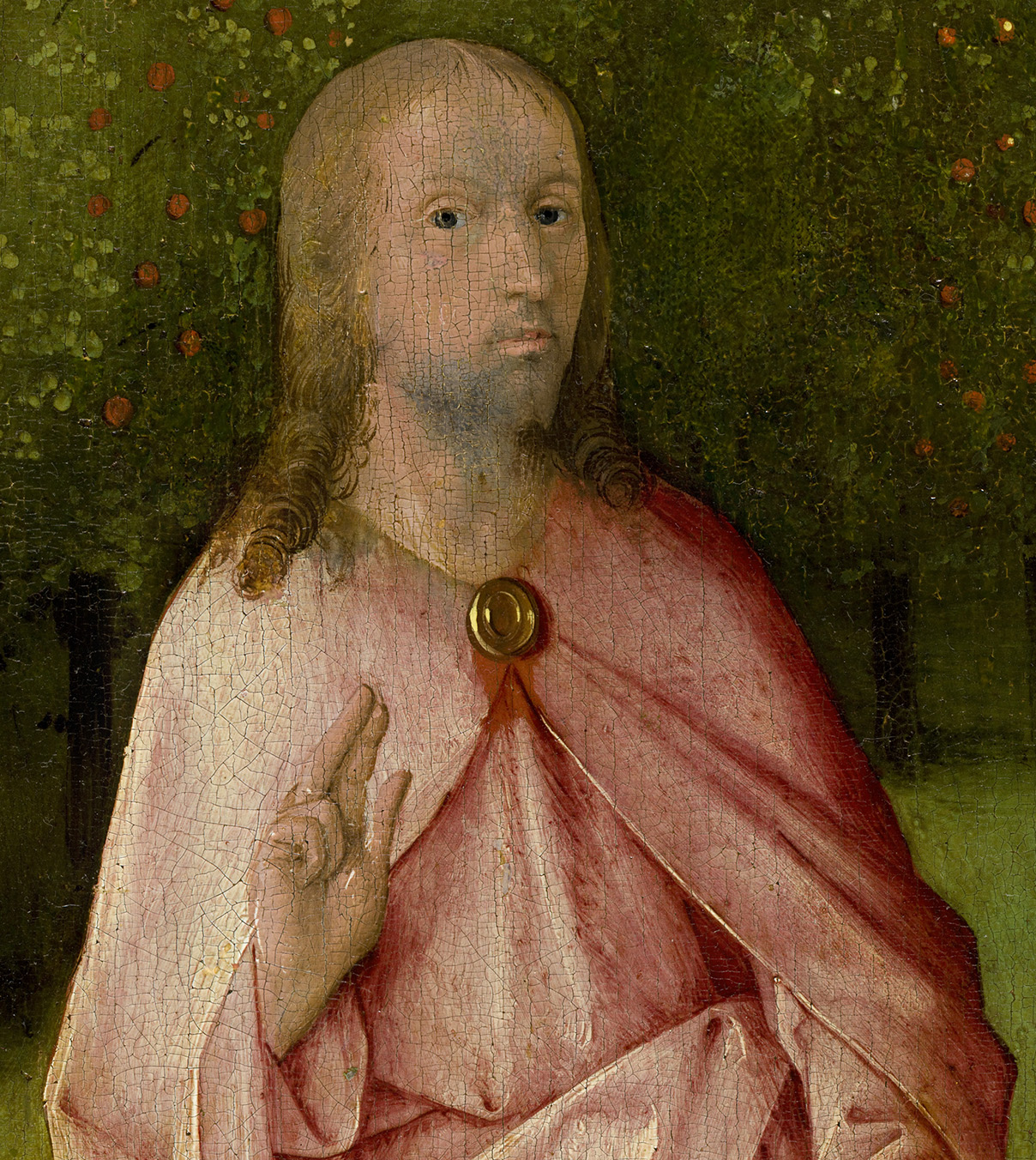 Christ is Worried.png