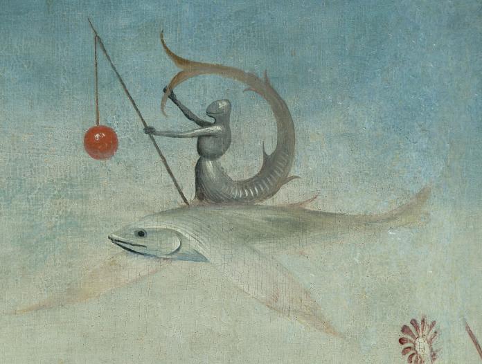 Gleeful Fishdemon.png