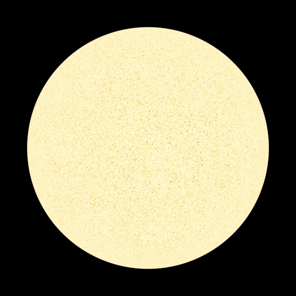 Normal Sun.png