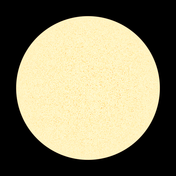 Normal Sun.png