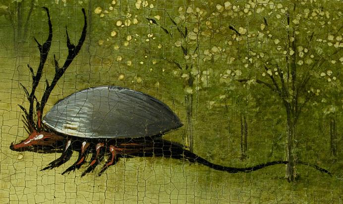 Trilobite-Spider-Lizard-Pig.png