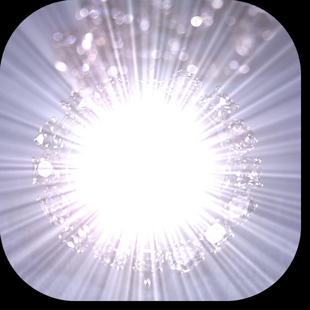Neutronium Jewel
